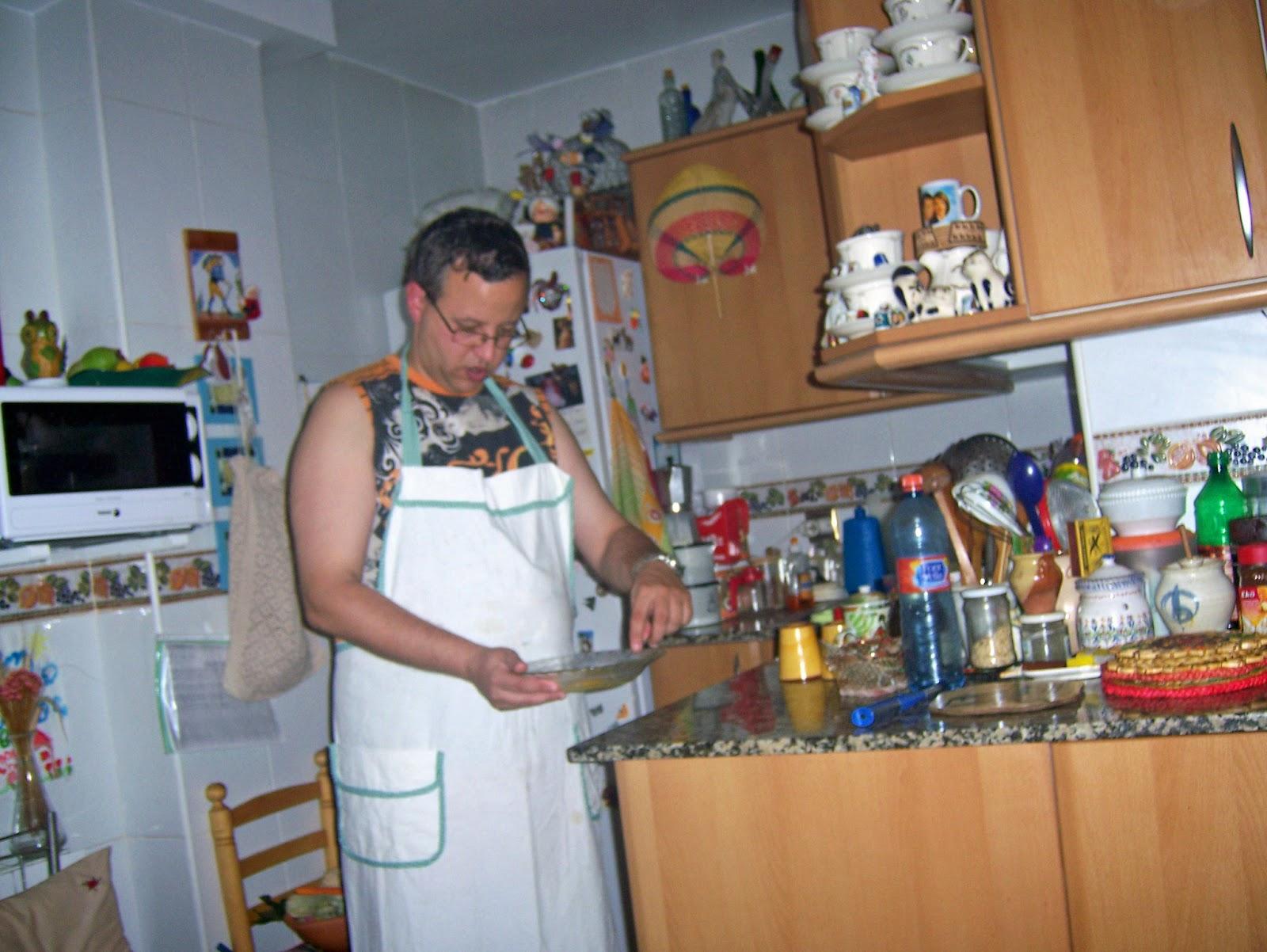 Ba l de noticias bagul de not cies las labores del for Cosas de hogar