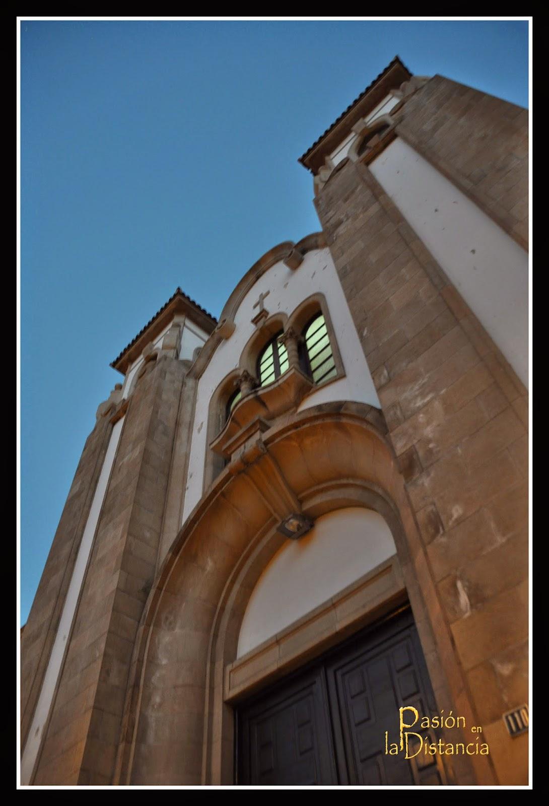 Iglesia-San-José-Santa-Cruz-Tenerife