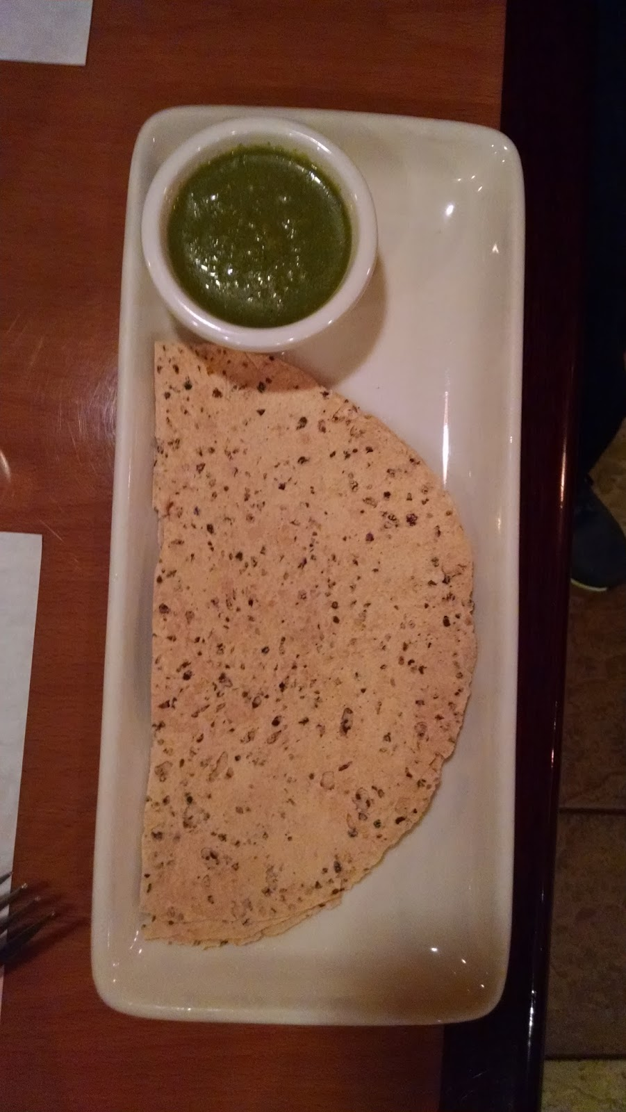 Atlanta etc.: Marilyn Wolf\'s Food Blog and Restaurant Blog ...