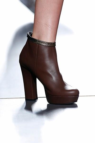 Devota&lomba-elblogdepatricia-shoes-scarpe-calzado-zapatos