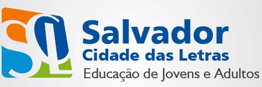 Programa Salvador Cidade das Letras