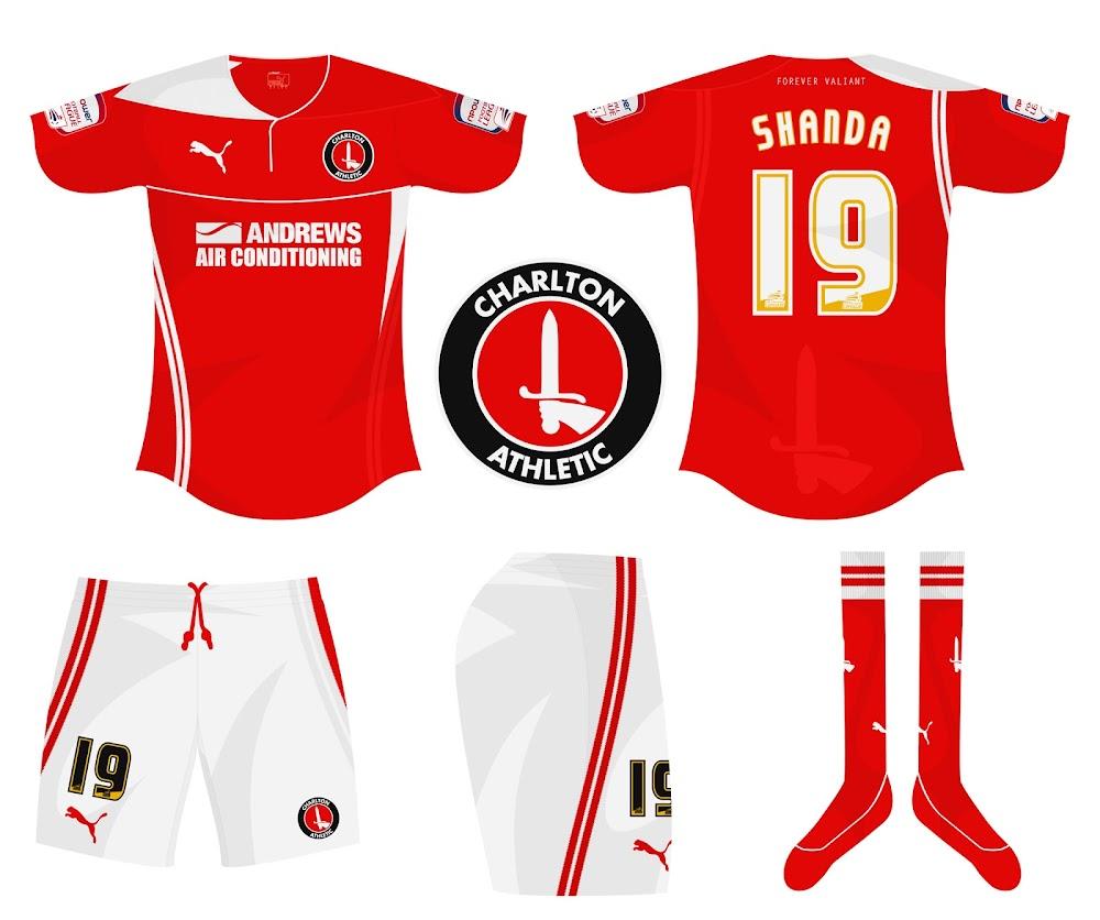 Charlton_Athletic.jpg