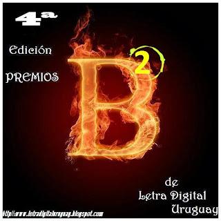 http://letradigitaluruguay.blogspot.com.ar/2013/11/nominados-al-premio-b-ldu-cuarta.html