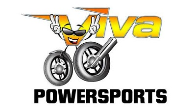 Viva Powersports