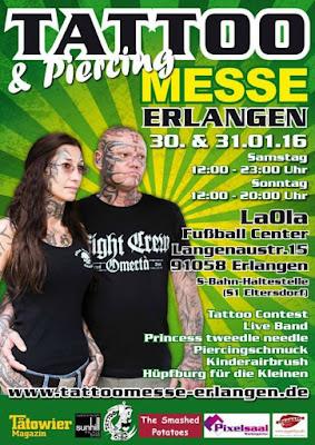 http://tattoomesse-erlangen.de/