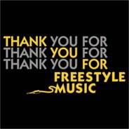 FREESTYLE LOVERS HERE ARE OTHER STATIONS SUPPORTING FREESTYLE MUSIC