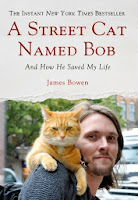 https://www.goodreads.com/book/show/20168032-a-street-cat-named-bob