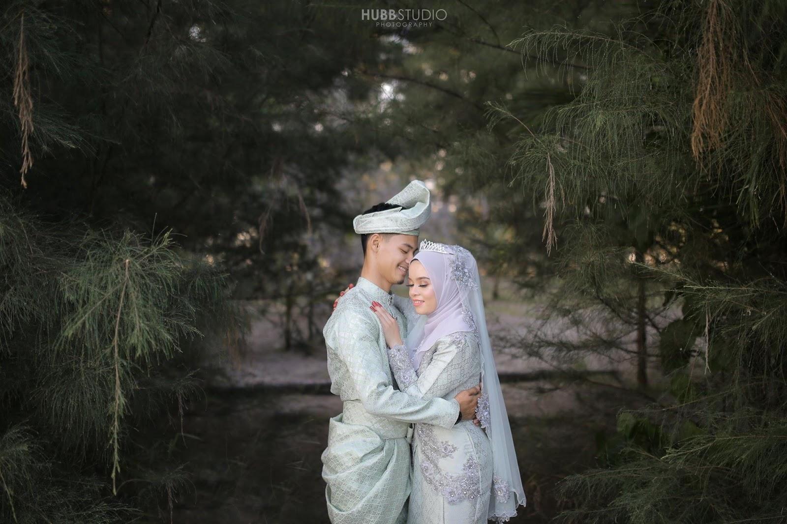 Pakej fotografi perkahwinan 2013 kuala lumpur 96
