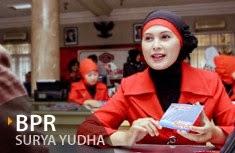 Lowongan Kerja Bank Surya Yudha Banjarnegara Juni 2015