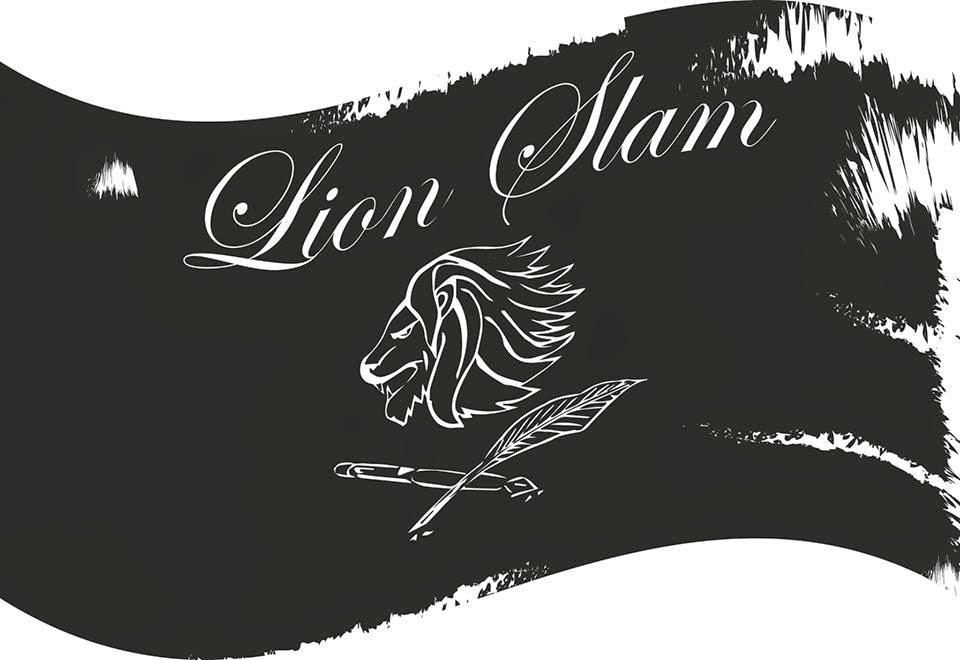 Lion+Slam+1536627 659654774105520 396414197461613659 n