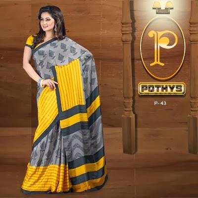 http://www.pothys.com/products/Art%20silk%20and%20fancy%20sarees/casual%20wear-13663.html
