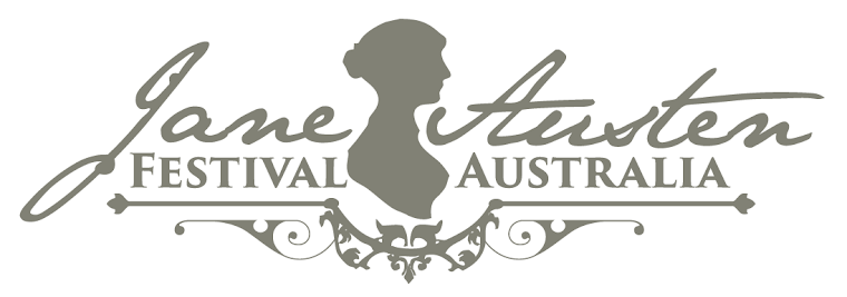 Jane Austen Festival Australia