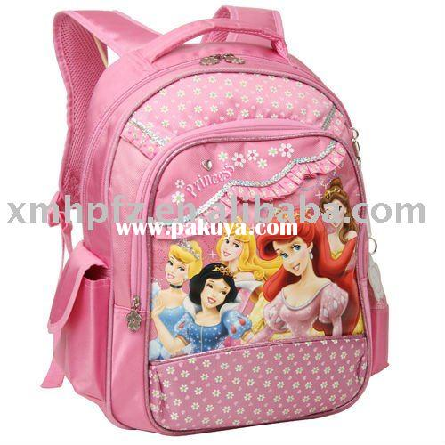 Bag Kids School7