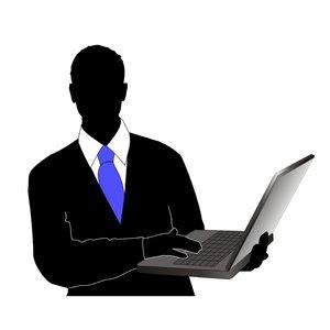 Contoh surat lamaran pekerjaan bahasa inggris melamar kerja menggunakan english lengkap formal untuk perusahaan asing dalam luar negeri