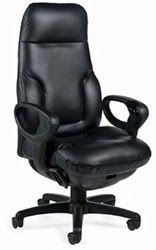 Global Total Office Pulsor Chair