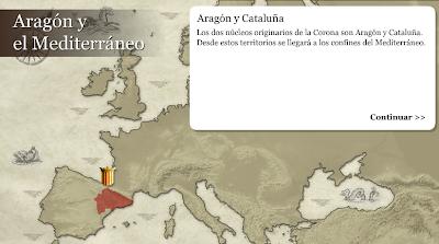 http://www.enciclopedia-aragonesa.com/monograficos/historia/corona_de_aragon1/multimedia/mapas/mapa_mediterraneo.html