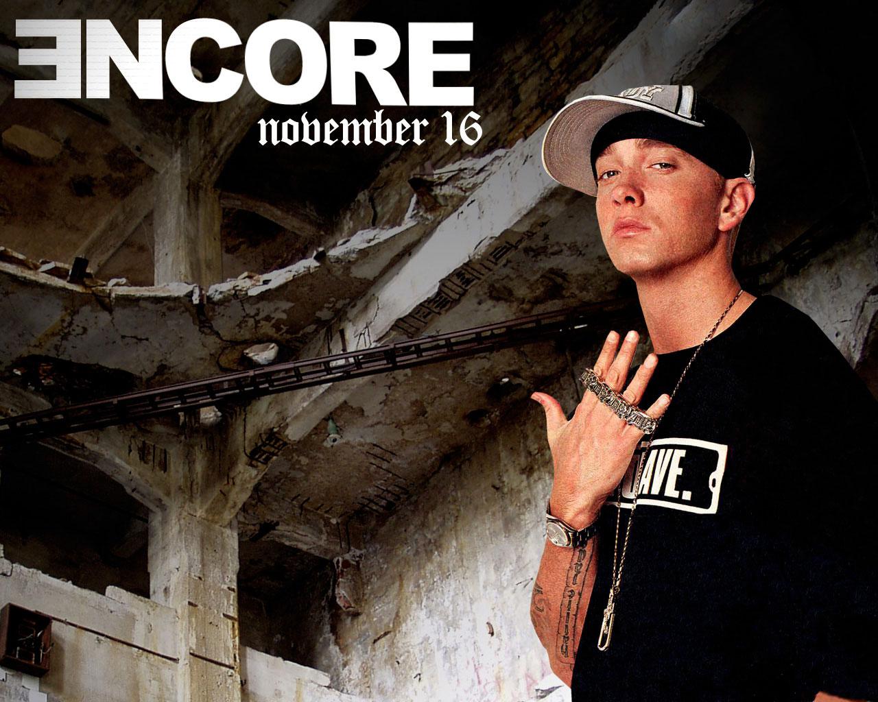 http://2.bp.blogspot.com/-OOOMZqg2D9w/TwCii3YAfoI/AAAAAAAANqY/yotxs2I-Jss/s1600/Eminem+wallpapers+big.jpg