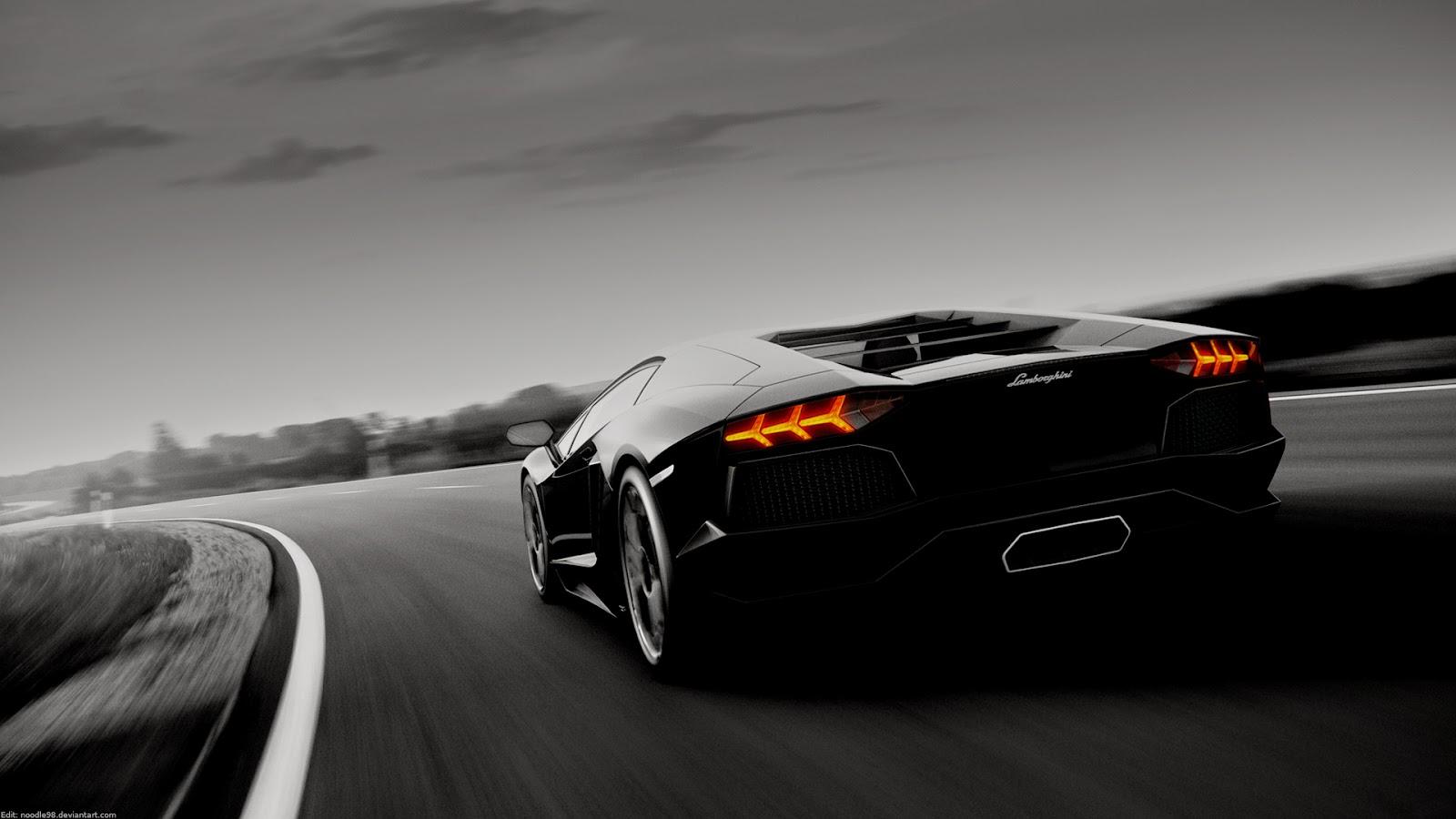 ดาวน์โหลด Lamborghini Wallpaper Hd พื้นที่ Download สำหรับคนชอบ Load
