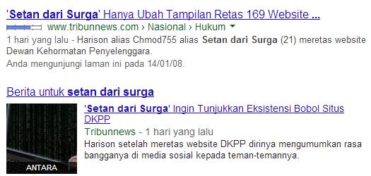 google-setan-dari-surga-bloglazir.blogspot.com