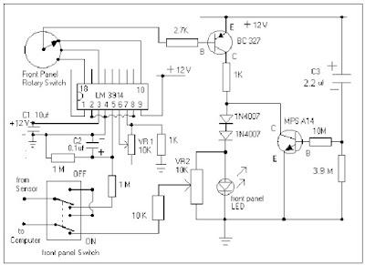 Tiger Truck Wiring Diagram additionally Kohler Small Engine Fuel System Diagram moreover Desert Eagle Diagram Labeled furthermore 2002 Sterling Wiring Diagram besides Am General Wiring Diagram. on tiger truck wiring diagram