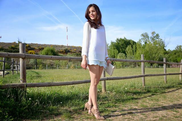 look-verde-mint-blanco-chic-trends-gallery