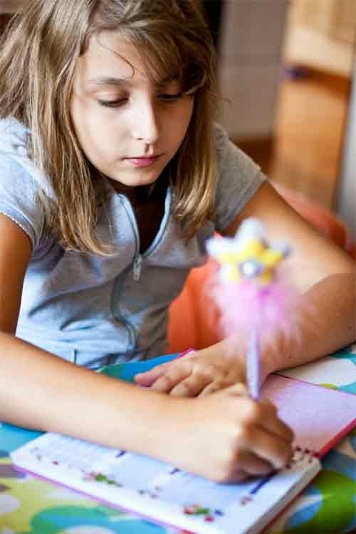 Los niños con enfermedades poco frecuentes necesitan integrarse en las escuelas con normalidad