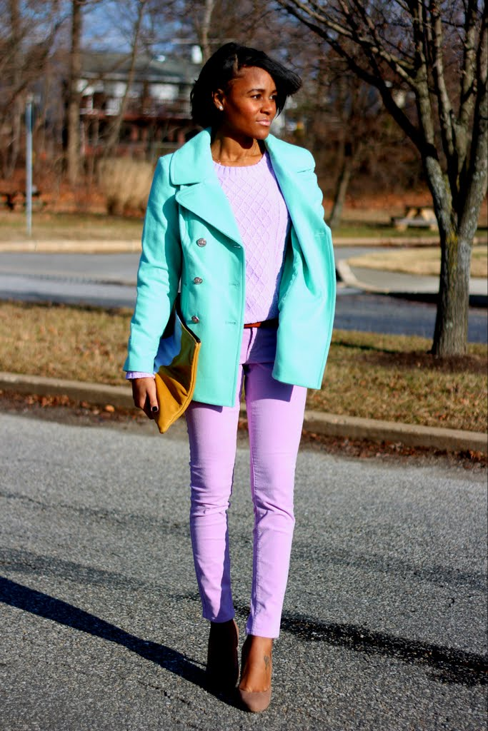 winter+pastels+1