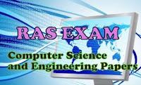 Sat essay grading service