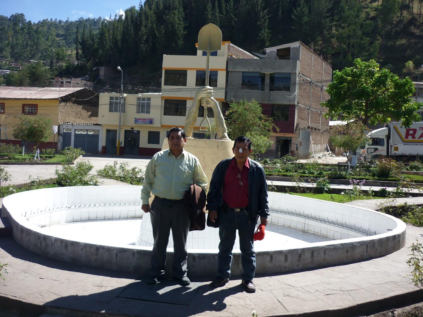 Villa kecca ccecca pueblo querido comuniquen a todos - Contactos cerdanyola del valles ...