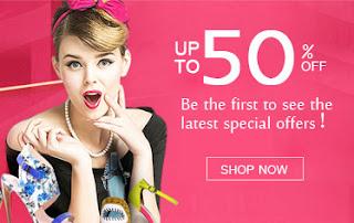 http://www.dresslink.com/?utm_source=blog&utm_medium=banner&utm_campaign=lendy1968