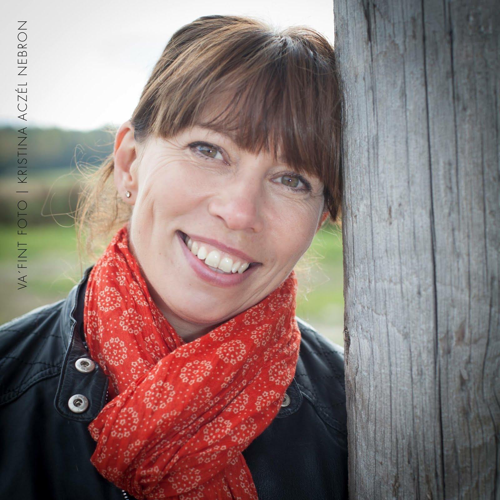 Birgitta Sveiven