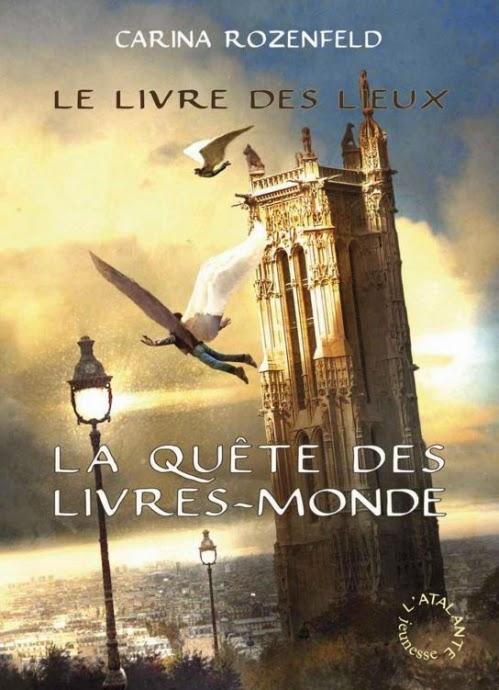 http://leden-des-reves.blogspot.fr/2014/06/la-quete-des-livres-monde-carina.html