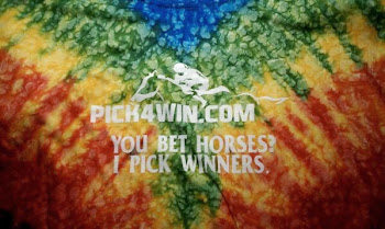 Pick4Win Tye Dyes