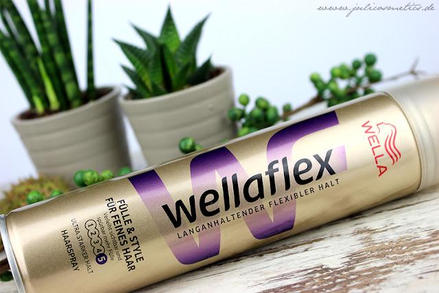 Wellaflex-Fuelle&Style