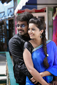 Kulfi Movie photos gallery-thumbnail-19