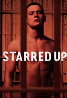 Convicto (Starred Up) (2013)