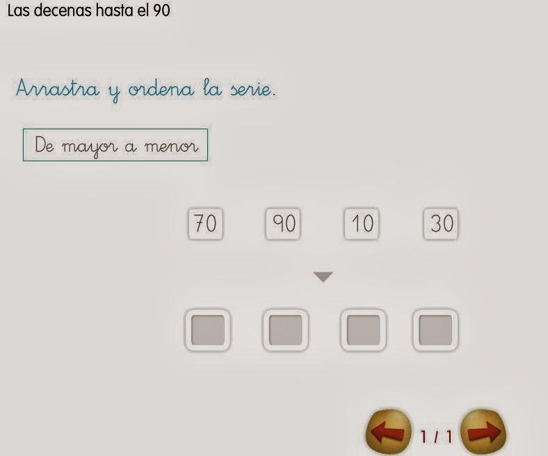 http://www.ceiploreto.es/sugerencias/cp.juan.de.la.cosa/matespdi/01/07/04/010704.swf