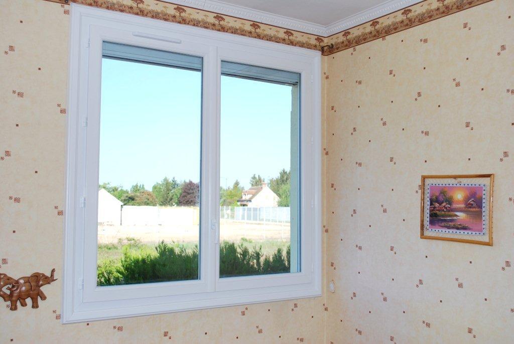 planete menuiserie cr dit d 39 imp t 2012. Black Bedroom Furniture Sets. Home Design Ideas