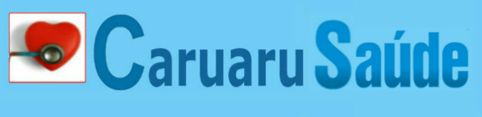 Caruarusaude.com