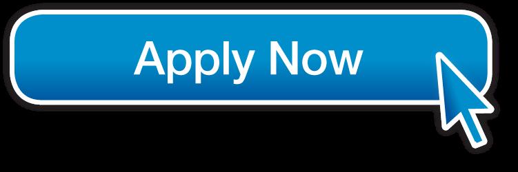 Customer Communications Assistant Job Vacancies