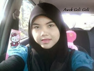 Gambar Bogel cun seksi tetek breast cantik tudung montok   Melayu Boleh.Com