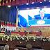 التلفزيون المصري يتراجع و يبدأ اذاعة كلمة السيسي اليوم بعد اعلان تأجيل الاذاعة للغد