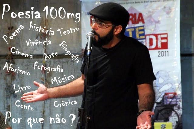 Poesia100mg