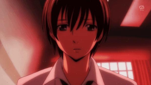 Kimi no Iru Machi Episode 4 Subtitle Indonesia