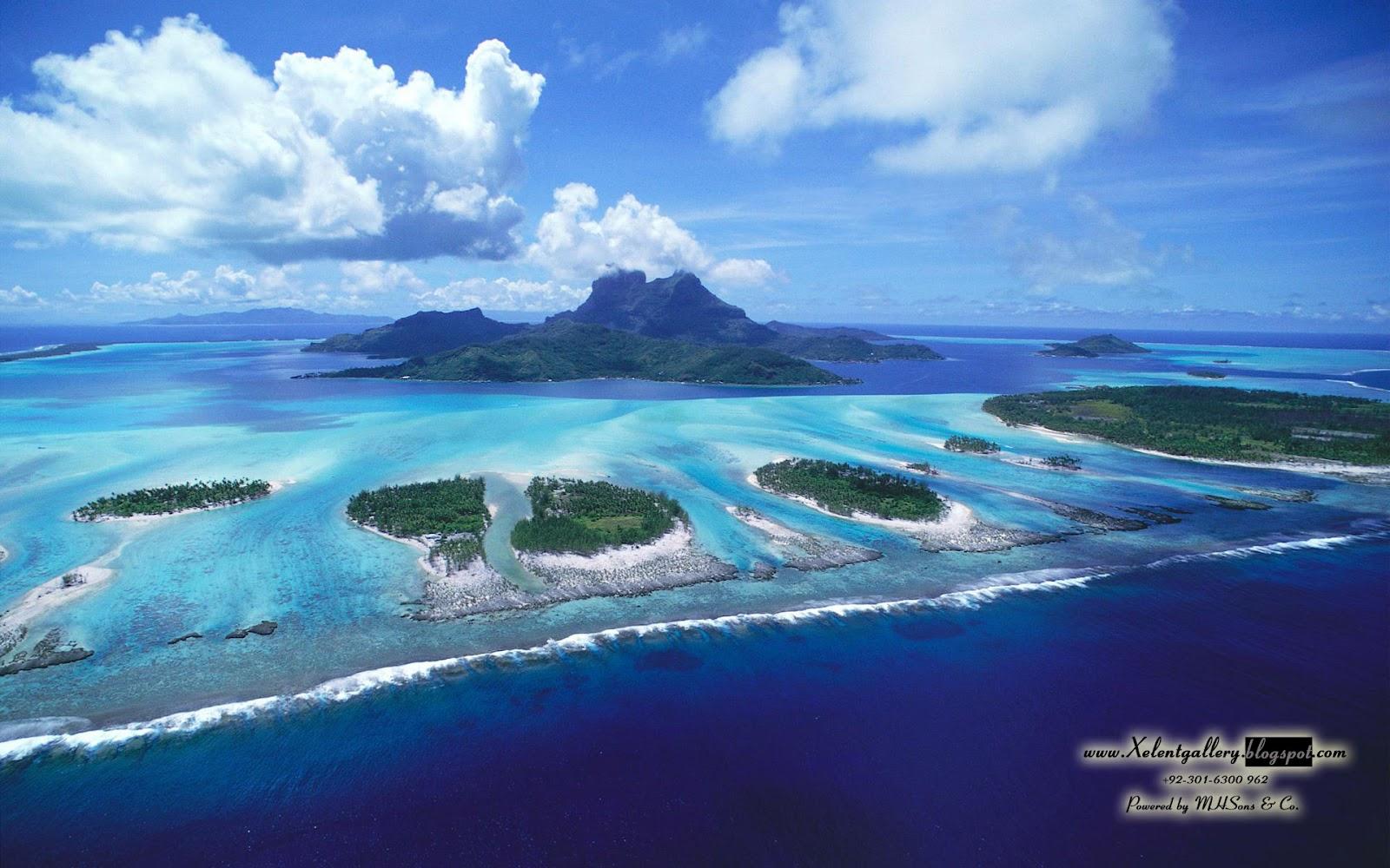 http://2.bp.blogspot.com/-OOayEzbhJtk/T99QDp_N63I/AAAAAAAAByQ/_VnNXrJEzcM/s1600/Amazing+Island+Wallpapers+%252840%2529.JPG