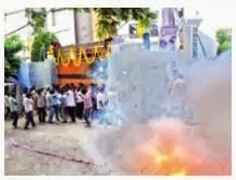 Jagan Walks Into Sea Of Fans