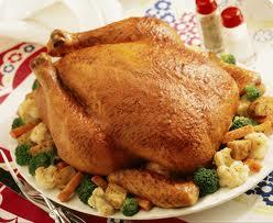 هل يمكن أن يكون الدجاج سبب إلتهابات المسالك البولية؟