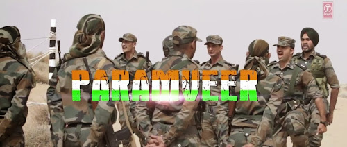 Jai Jawan – War Chhod Na Yaar (2013) Free Download Video Song 720P