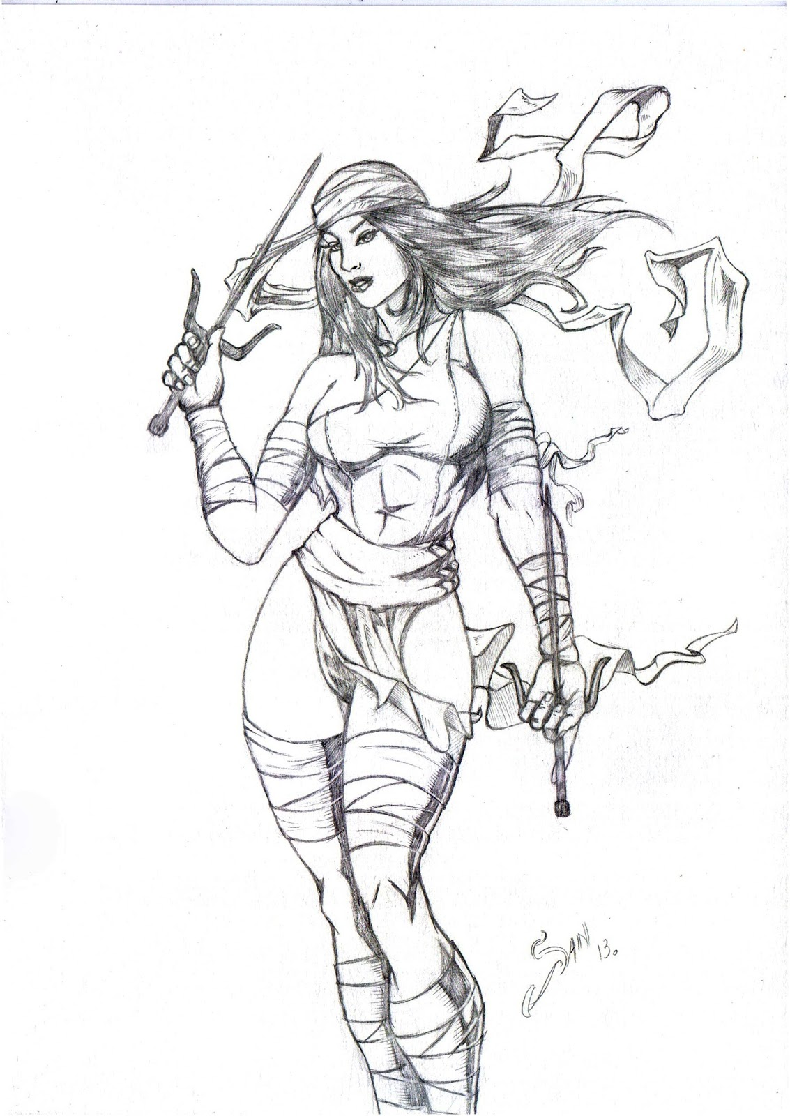 Elektra+by+Sandro+Costa.jpg