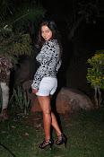 Disha Deshpande glamorous photos-thumbnail-5